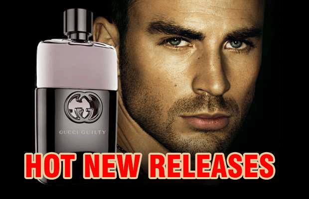 Best men's cologne Top-Mens-Cologne-Hot-New-Releases
