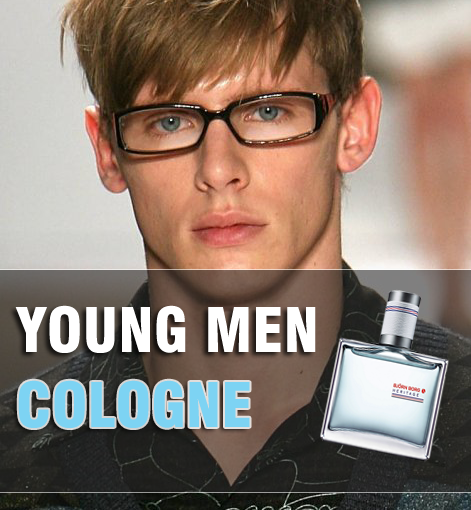 best-colognes-for-young-men