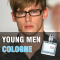 Top 5 Best Smelling Colognes For Young Men