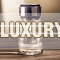 Top Cologne For Men Luxury Fragrances
