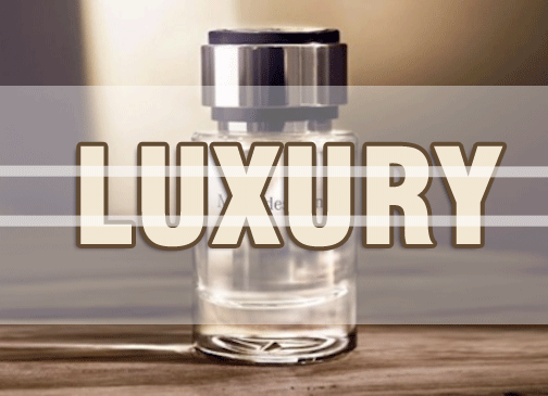 luxury- cologne top cologne for men