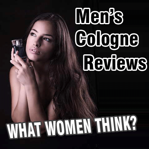 mens-cologne-reviews-what-women-think