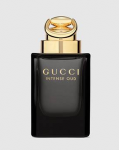 picture of Gucci Intense Oud cologne