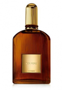 Image of Tom Ford Extreme cologne