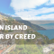 Virgin Island Water By Creed Review – Unisex Fragrance