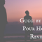 The Essence Of Gucci By Gucci Pour Homme