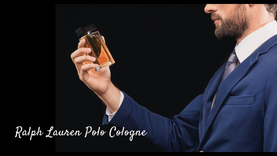 Best Polo Colognes reviews