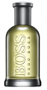 Hugo Boss Bottled Cologne