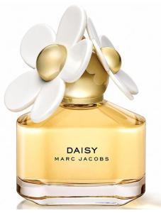 Marc Jacobs Daisy Original Perfume