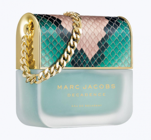 Marc Jacobs Decadence Perfume