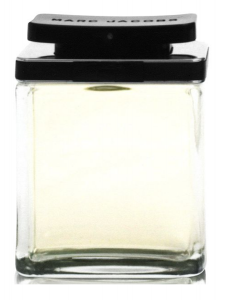 Marc Jacobs by Marc Jacobs Perfume