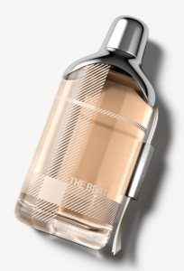 Burberry the Beat Perfume for women