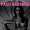 Perfume Spotlight – Paco Rabanne Olympéa