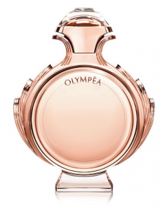 Paco Rabanne Olympea perfume for women