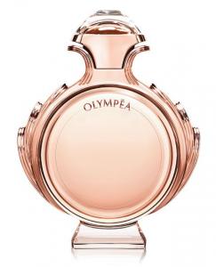 Paco Rabanne Olympea perfume for women