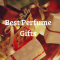 Best Perfume Gifts for 2020