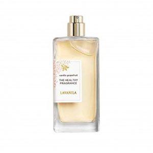 Lavanila natural fragrance