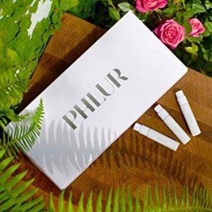 image of Phlur fragrance